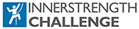 INNERSTRENGTH CHALLENGE Logo_Horizontal 200dpi