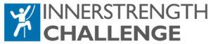 INNERSTRENGTH CHALLENGE logo