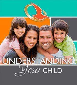 Understanding Your Child Online Course